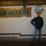 8th_street