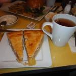apple-pie-ny_food
