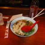 china_food_ny