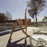 yoga_sov