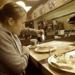 waffle_house_food