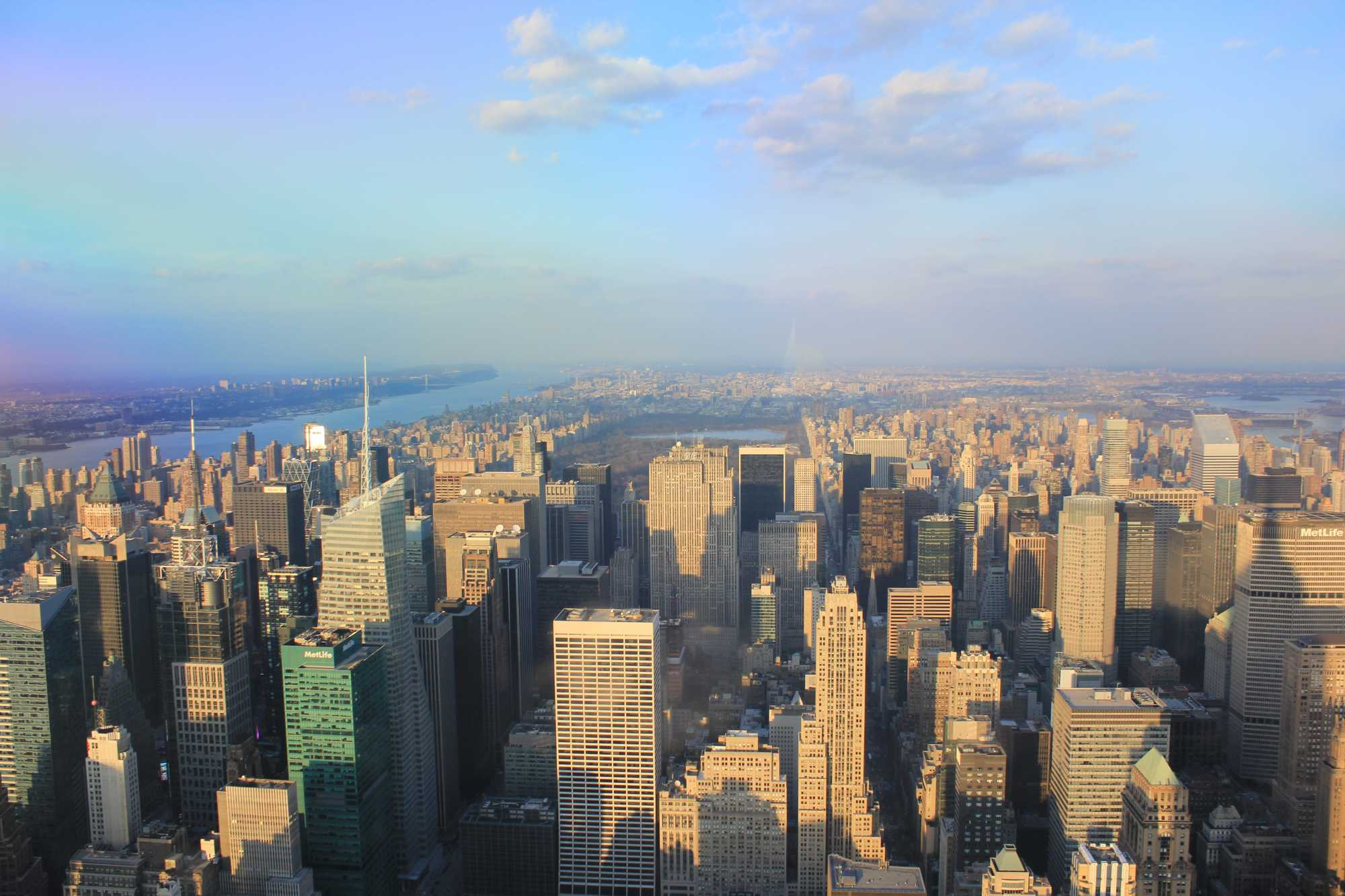 NYC_view